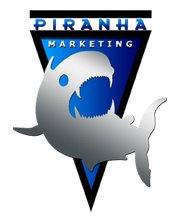 Piranha Marketing
